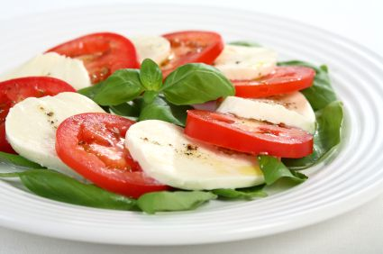 http://www.timeforfamily.com/images/caprese_salad.jpg